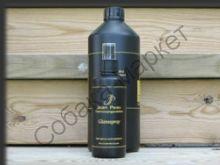 Масло Miracle Coat Oil  Jean Peau Нидерланды